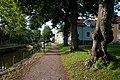 Arboga - KMB - 16001000491584.jpg