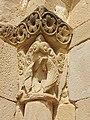 Arbués. Capital románico.jpg