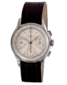 Arcadia watch c1960.png