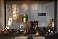 Archäologisches Museum Thessaloniki (Αρχαιολογικό Μουσείο Θεσσαλονίκης) (46915488195).jpg
