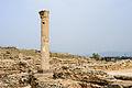 Archaeological site Nora - Pula - Sardinia - Italy - 30.jpg