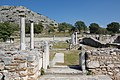 Archaeological site of Philippi BW 2017-10-05 12-47-34.jpg