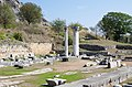 Archaeological site of Philippi BW 2017-10-05 13-11-29.jpg