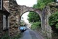 Arche Rue St Laurent Montfort Amaury 1.jpg