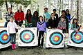 Archery at Twin Lakes (16484819092).jpg