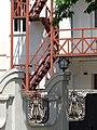 Architectural Detail - Brest - Belarus - 02 (27159964780).jpg