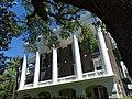 Architectural Detail - South Carolina - USA - 04 (34392522871).jpg
