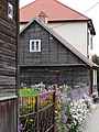 Architectural Detail - Tykocin - Poland - 04 (36155943911).jpg