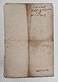 Archivio Pietro Pensa - Esino, G Atti privati, 050.jpg
