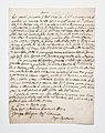 Archivio Pietro Pensa - Ferro e miniere, 2 Valsassina, 043.jpg