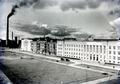 Archiwum Włodzimierza Pfeiffera PL 39 596 327.png