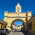 Arco de Santa Catalina Antigua Guatemala edit2.jpg