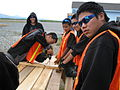 Arctic National Wildlife Refuge, AK (5167178791).jpg