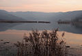 Arcugnano - lago di Fimon.jpg