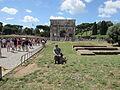 Arcul lui Constantin din Roma8.jpg