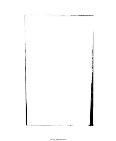File:Ardouin - Étude sur l'histoire d'Haïti, tome 9.djvu