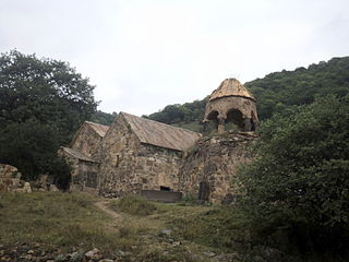 Ardvi church.JPG