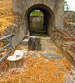 Area Archeologica di Cales 22.JPG