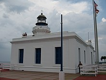 Arecibo Lighthouse 2008.jpg