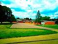 Arena Elementary School - panoramio.jpg