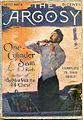Argosy 191509.jpg