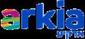 Arkia logo.png
