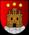 Armas de Ruiz de la Peña.png