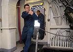 Armed Sentry Ships Reaction Force Basic DVIDS163362.jpg