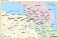 Armenia, 1914.png