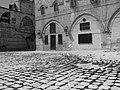 Armenian Quarter P1130569.JPG