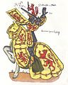 Armorial depiction of the King of Scots.jpg
