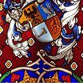Arms of the Poldi Pezzoli Family.jpg