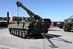 Army2016-302.jpg
