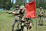 ArmyScoutMasters2018-16.jpg