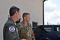 Army Lt. Gen. Jeffrey Buchanan at Savannah Air Dominance Center 170928-Z-XV621-300.jpg
