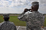 Army Reserve soldiers salute visiting shuttle 120919-A-YQ539-123.jpg