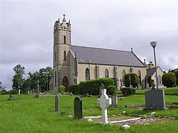 Arney RC Church - geograph.org.uk - 492373.jpg