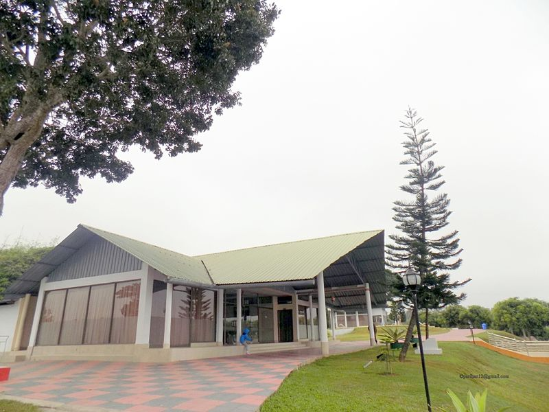 File:Aronnak Holiday Cottage, Rangamati03.JPG
