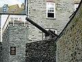 Around Port Isaac, Cornwall (461162) (13487107785).jpg