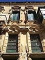 Around Valletta, VLT 05.jpg
