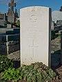 Arras Communal Cemetery -22.jpg