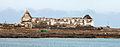 Arrecife. Lanzarote-38.jpg