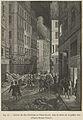 Arrivée du duc d'Orléans au Palais-Royal, dans la soirée du 29 juillet 1830.jpg