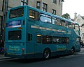 Arriva The Shires 5159 S159 KNK rear.JPG