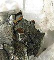 Arsenopyrite-Quartz-Stannite-mrz287b.jpg