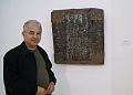Arshak Nazaryan, ArmAg.jpg