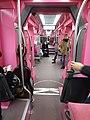Art&tram-MonochromeRose-3.jpg