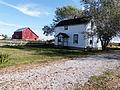 Arthur Residence and Barn.JPG