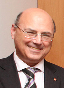 arthur sinodinos - photo #15