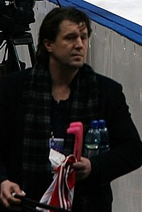 Artur Dmitriev.JPG